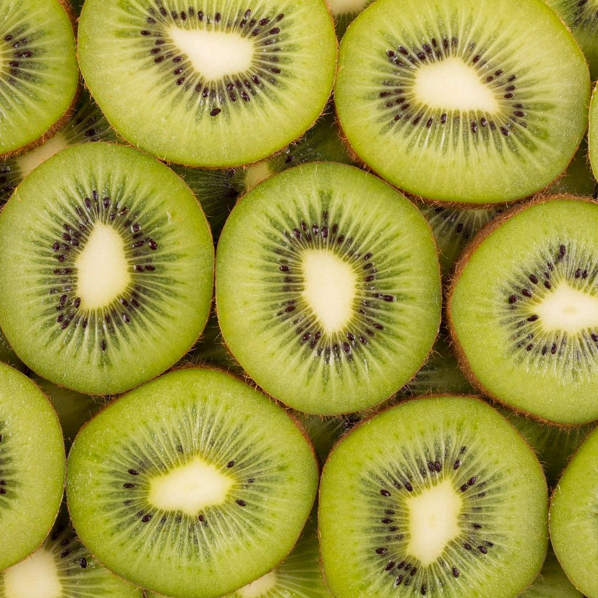 kiwi schälen trick